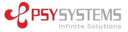 PSY Systems